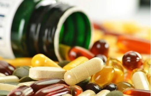 vitamins bjj