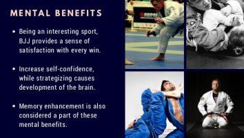 Why Everyone Should Learn Brazilian Jiu Jitsu