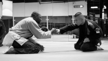 white belts important tips