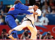judo sports that aid in bjj