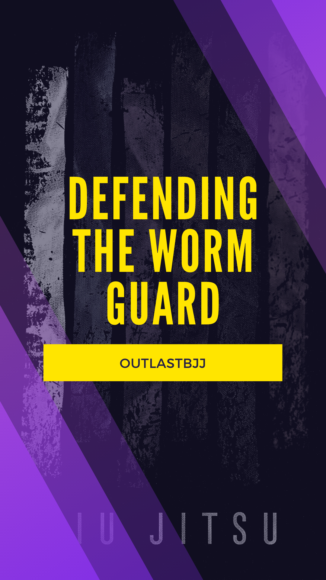 Defending the Worm Guard