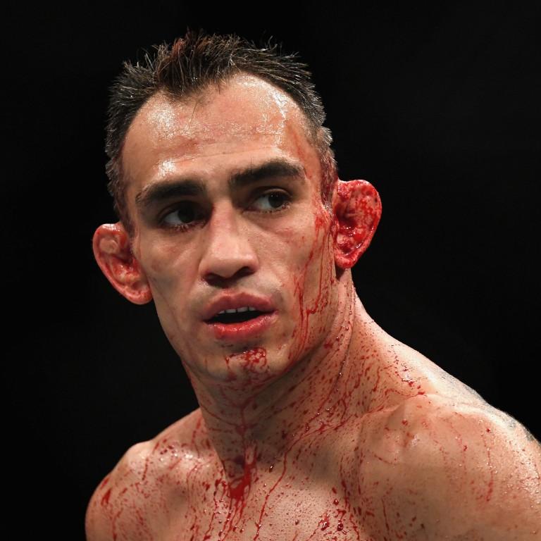 UFC Best Fighter